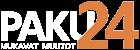 Paku24